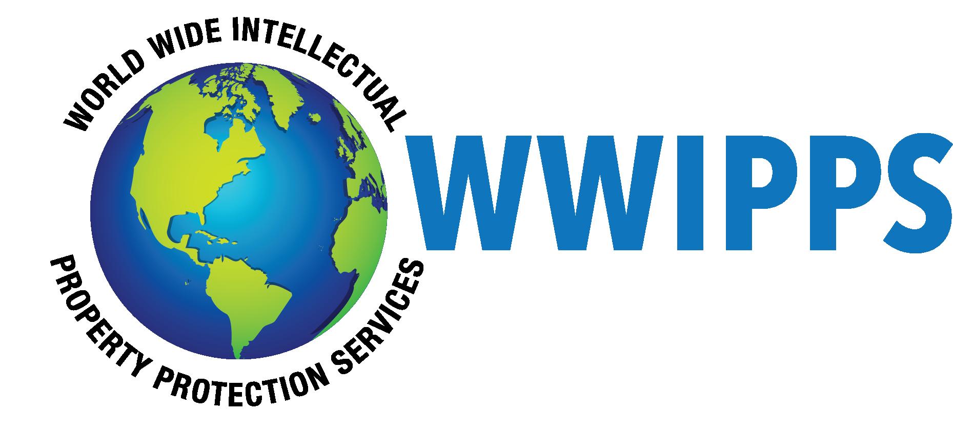WWIPPS